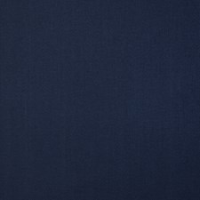 Navy Decorator Fabric by Ralph Lauren