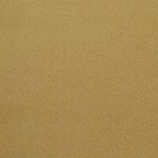 Mocassin Decorator Fabric by Ralph Lauren
