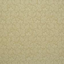 Papyrus Decorator Fabric by Ralph Lauren