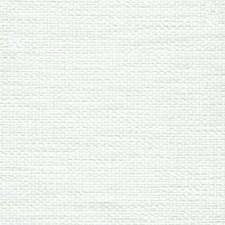Stark White Decorator Fabric by Ralph Lauren