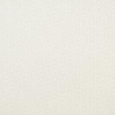 Parchment Decorator Fabric by Ralph Lauren