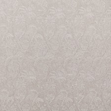 Rosewood Decorator Fabric by Ralph Lauren