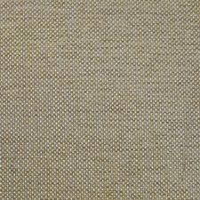 Patina Decorator Fabric by Ralph Lauren
