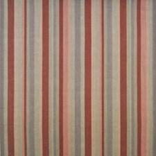 Sunfaded Decorator Fabric by Ralph Lauren