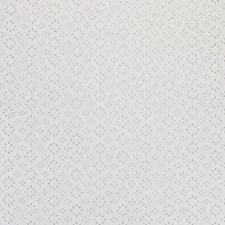 Antique White Decorator Fabric by Ralph Lauren