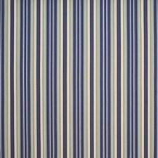 Lawn Club Decorator Fabric by Ralph Lauren