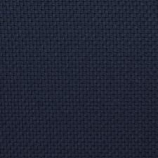 Navy Blue Decorator Fabric by Ralph Lauren