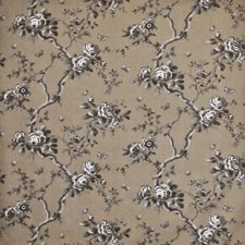 Mocha Decorator Fabric by Ralph Lauren