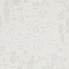 Soft White Decorator Fabric by Ralph Lauren