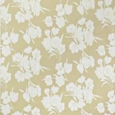 Khaki Decorator Fabric by Ralph Lauren