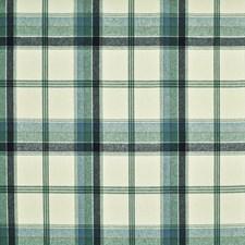 Fir Decorator Fabric by Ralph Lauren