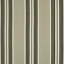 Cinder Decorator Fabric by Ralph Lauren
