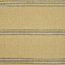 Vintage Blue Decorator Fabric by Ralph Lauren