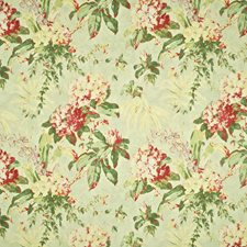 Verdant Decorator Fabric by Ralph Lauren