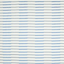 Azure Decorator Fabric by Ralph Lauren