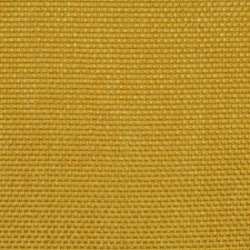 Maize Decorator Fabric by Ralph Lauren
