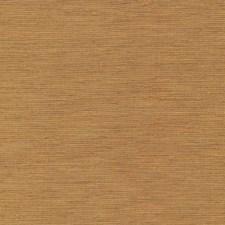 Scotch Decorator Fabric by RM Coco