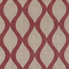 Cherry Decorator Fabric by Kasmir