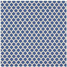 Nectar Decorator Fabric by Stout
