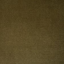Brass Solid Decorator Fabric by Pindler