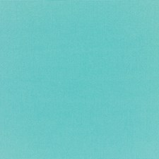 Amazonite Decorator Fabric by Silver State