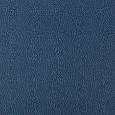 Blueberry Solids Decorator Fabric by Kravet