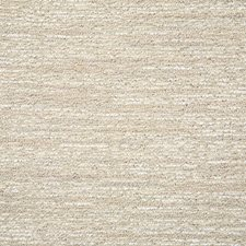 Natural Solid Decorator Fabric by Pindler