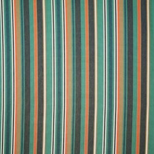 Seascape Stripe Decorator Fabric by Pindler