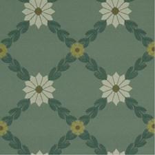 LEWIS 66J5082 by JF Fabrics