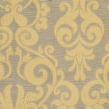 Horizon Decorator Fabric by Fabricut