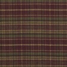 Russet Decorator Fabric by Ralph Lauren