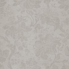 Flax Decorator Fabric by Ralph Lauren