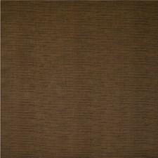 Peat Decorator Fabric by Ralph Lauren
