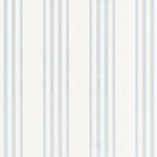 Skye Decorator Fabric by Ralph Lauren