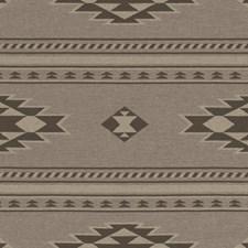 Falcon Decorator Fabric by Ralph Lauren