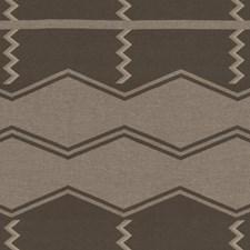 Horn Decorator Fabric by Ralph Lauren