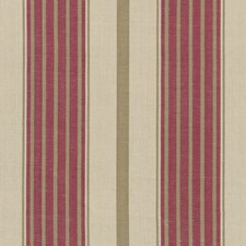 Barn Decorator Fabric by Ralph Lauren