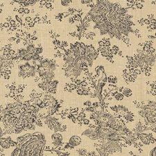 Ink Decorator Fabric by Ralph Lauren