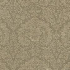 Burlap Decorator Fabric by Ralph Lauren