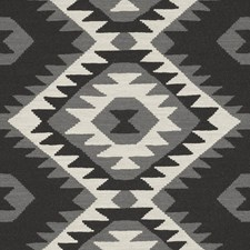 Pinon Decorator Fabric by Ralph Lauren