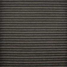 Kohl Decorator Fabric by Ralph Lauren