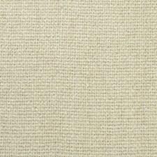 Light Natural Decorator Fabric by Ralph Lauren