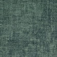 Slate Decorator Fabric by Ralph Lauren