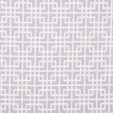 Smokey Amethyst Decorator Fabric by Maxwell
