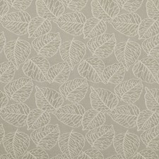 Gray Decorator Fabric by Maxwell