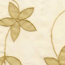 Breeze Decorator Fabric by RM Coco