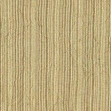 Gold Decorator Fabric by RM Coco