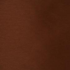 Bran Decorator Fabric by RM Coco
