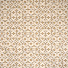 Sourdough Decorator Fabric by Silver State