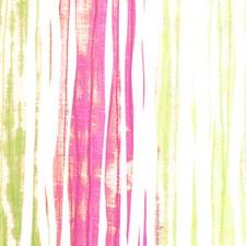 Strawberry Decorator Fabric by Maxwell